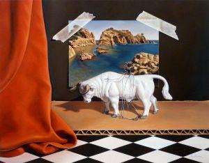 cuadros catalogo 2012 listo (15)