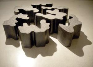 ceramiques costa