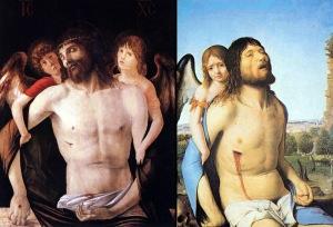 Pietats Bellini-Messina