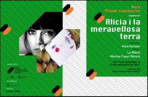 11-alicia