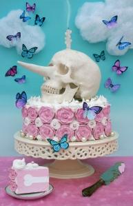 +Happy birthday!