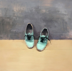 zapatillas de Javito ruiz perez