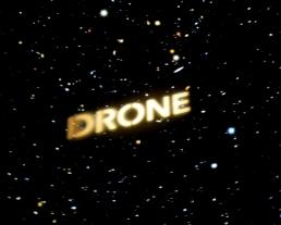 11-DRONE