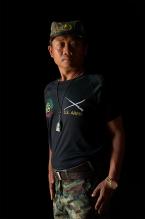Guerriller birmà3