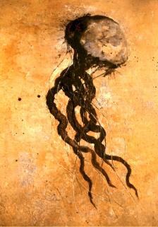 medusa-x
