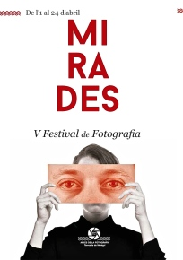 11-mirades