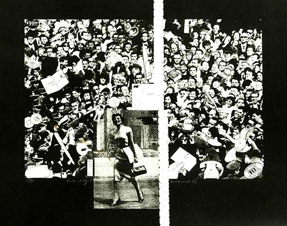 RABASCALL-FOULE-OBJETS_1969(web)